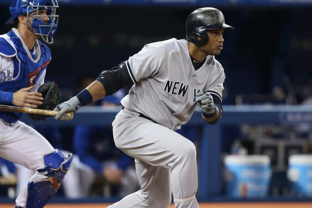 The Definitive Blueprint for a Successful New York Yankees Offseason