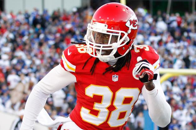 Timing Is Perfect for Chiefs, Reid to Play No-Respect Card