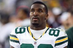 James Jones: Week 10 Fantasy Outlook