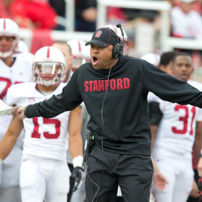 College Football Week 11 Picks: Oregon Ducks vs. Stanford ...