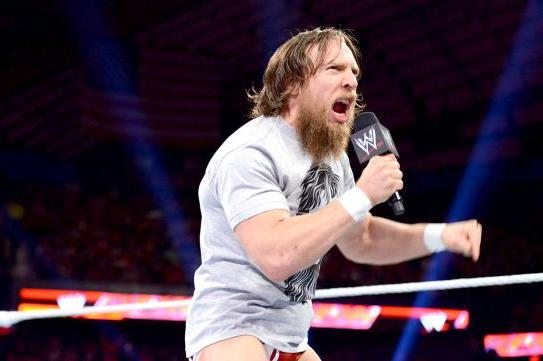 Bryan's Removal from WWE Title Picture Will Further Propel Underdog Storyline