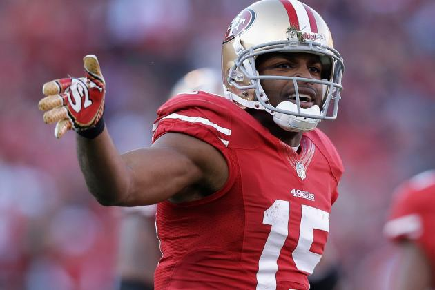 Crabtree Calls Return to Practice Field 'Cool'