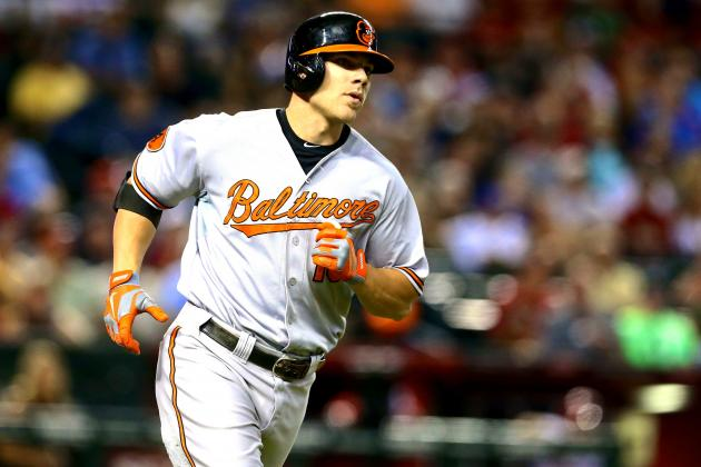 BBWAA Awards 2013: Finalists Announced for MLB Honors