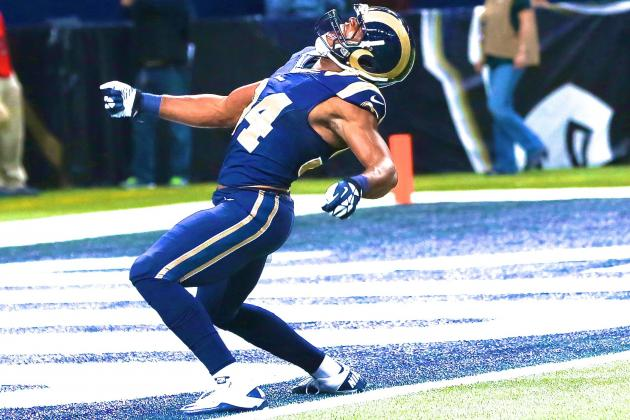 Inside Robert Quinn's Emergence as the Next Premier NFL Pass-Rusher