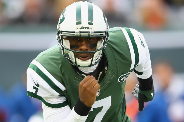 Debate: What Is the Jets' Biggest Remaining Game?