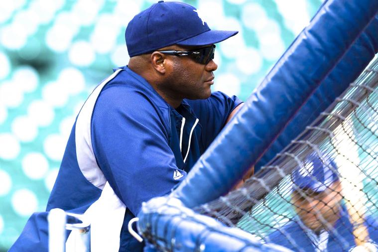 Is Lloyd McClendon the Right Manager to Build Culture of Winning in Seattle?