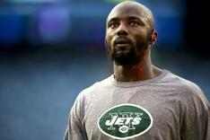 Santonio Holmes: Week 11 Fantasy Outlook