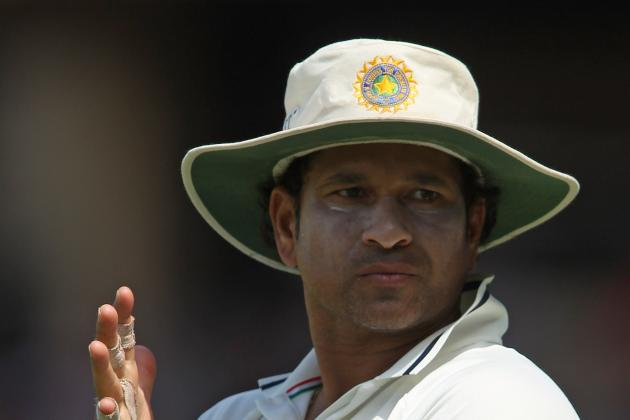 India vs. West Indies, 1st Test: Scorecard and Day 1 Recap from Kolkata