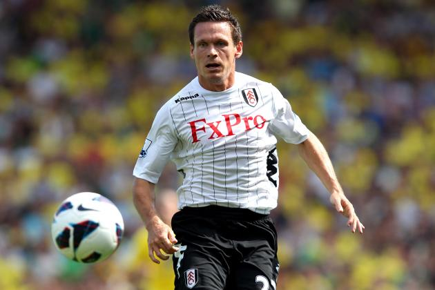Sascha Riether Banned for 3 Matches After Stomping on Adnan Januzaj