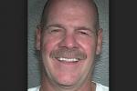 MLB Owner's Super-Happy Mugshot