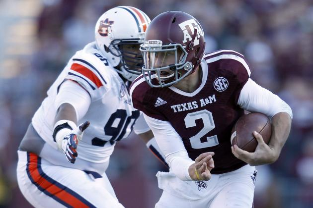 Mississippi State vs. Texas A&M: Betting Odds Analysis and Pick Prediction