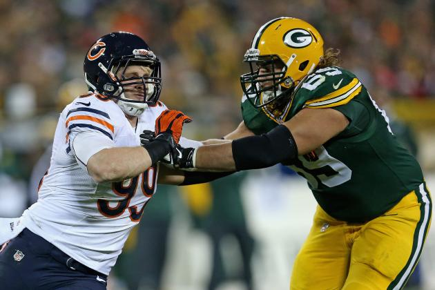 Man Tasers Wife over Chicago Bears-Green Bay Packers Bet