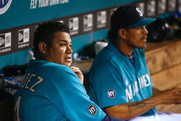 Could the Seattle Mariners Be the Surprise Big Spenders of the Offseason?