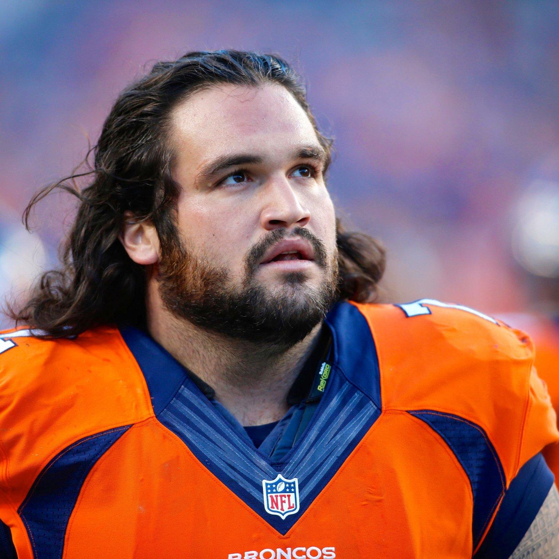 Denver Broncos Re Grading Their Key 2013 Offseason: John Moffitt Explains NFL Retirement, Forfeiting At Least