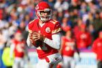 Hi-res-186730079-alex-smith-of-the-kansas-city-chiefs-looks-to-pass_crop_north