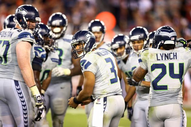 Seahawks Playoff Picture: Analyzing the Latest Outlook for Seattle