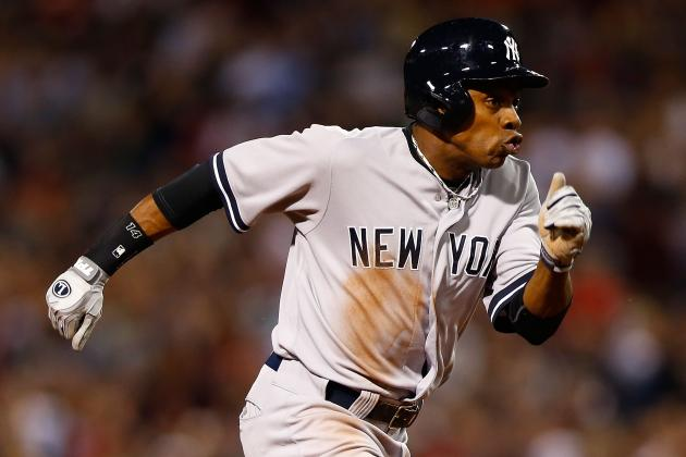 MLB Free Agency 2014: Big-Name FAs Who'll Face Nightmare Scenarios This Winter