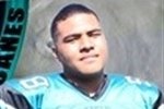 Beavers Picks Up Top Hawaii Player Kalani Vakameilalo