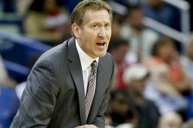 ESPN Analyst Impressed with What Phoenix Suns Are Doing