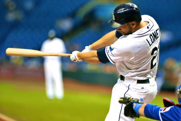 Which MLB Skills Are Still Being Undervalued in Free Agency?