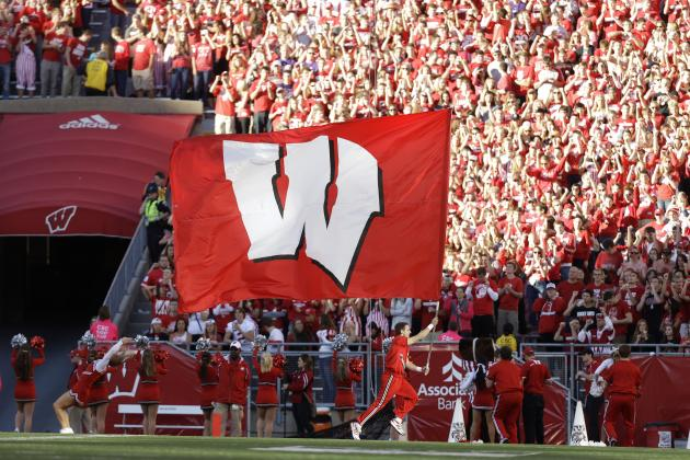Wisconsin Football: Badgers' 3 Most Likely Bowl Opponents