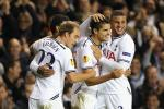 Hi-res-187274495-erik-lamela-of-spurs-celebrates-scoring-their-first_crop_north