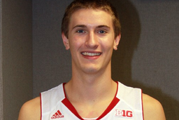 Former Southwest Standout Moesch to Redshirt at Wisconsin