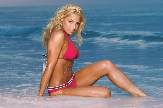 Full Career Retrospective and Greatest Moments for Trish Stratus