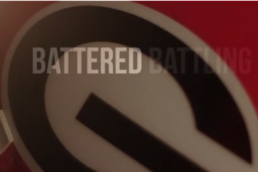 "Georgia Unveils ""Battered Battling Bulldogs"" Hype Video"