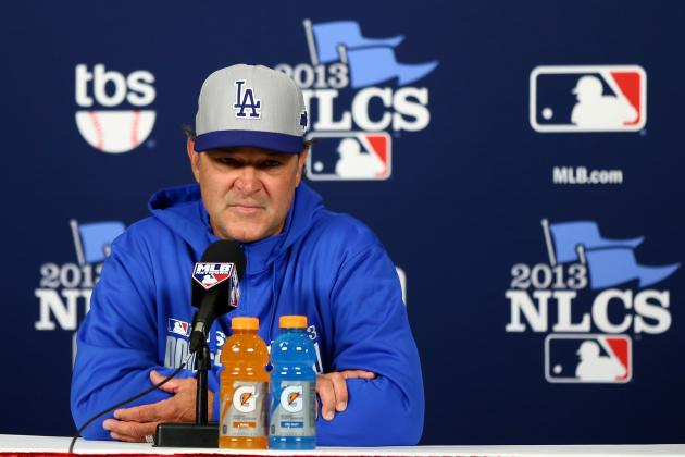 Don Mattingly Possible Multiyear Extension Long Overdue, Right Move for Dodgers