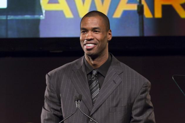 Report: NY Knicks Latest Team to Pass on Jason Collins