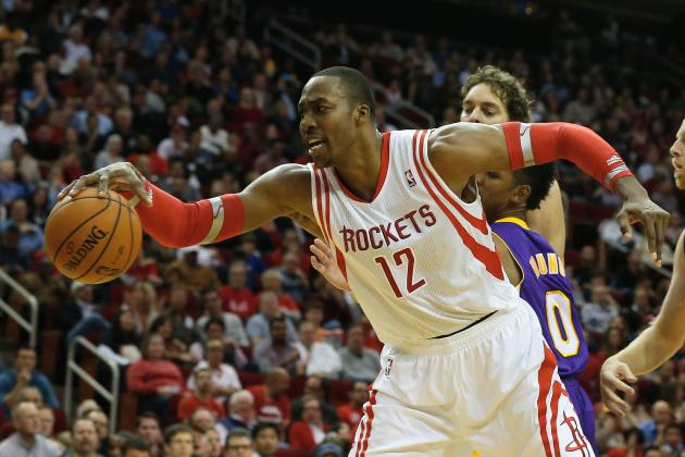 Laker Nation Trolls Dwight Howard Soundly During Laker Win