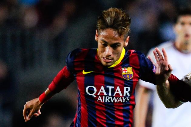 Copa Del Rey Round of 32 Draw