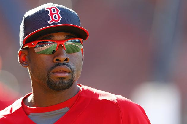 A Look at Potential Sox Rookies in 2014
