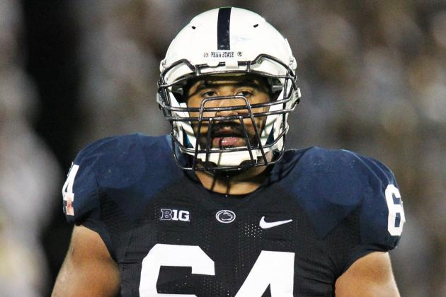 Urschel Named Finalist for Senior CLASS Award