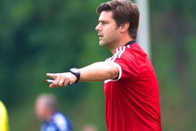 New Wave of Spanish Coaches to Follow Roberto Martinez to British Football