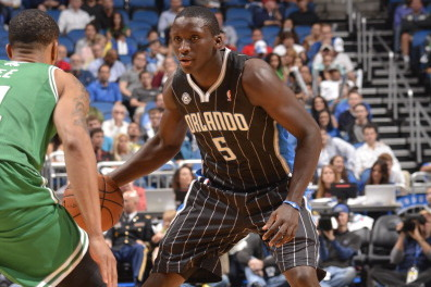 Celtics Coach Brad Stevens Impressed with Victor Oladipo and the Magic