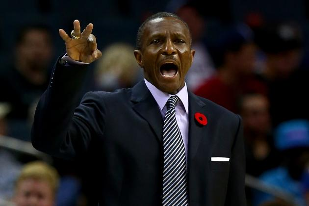Toronto Raptors fall against unbeaten Indiana Pacers