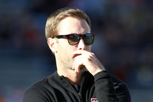 Kingsbury: 'We Got Outcoached'