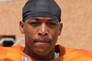 Report: Vols Land 3-Star DL Mixon
