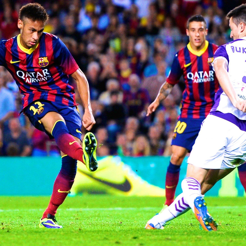 Arsenal Vs Barcelona Live Score Highlights From: Real Betis Vs. Barcelona: La Liga Live Score, Highlights