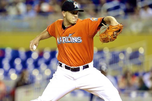 Why Jose Fernandez, Wil Myers Deserve 2013 Rookie of the Year Awards