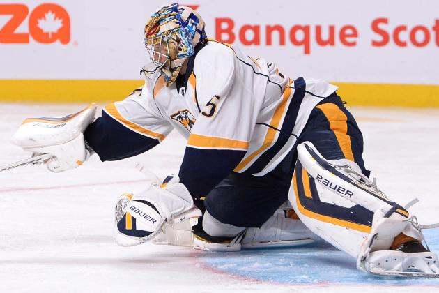Update: Rinne Set for MRI in Late November