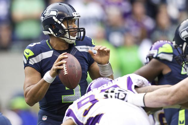 Minnesota Vikings: What You Need to Know Heading into Week 11