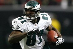 Jason Avant: Week 11 Fantasy Outlook