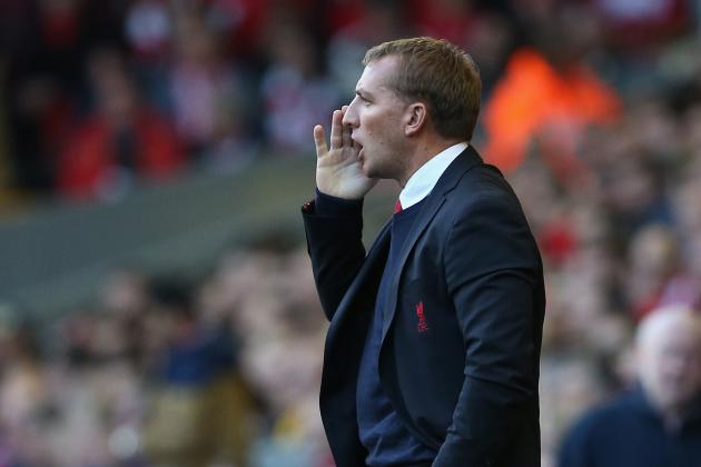 Realism vs. Optimism: Should Liverpool Be Considered Title Challengers?