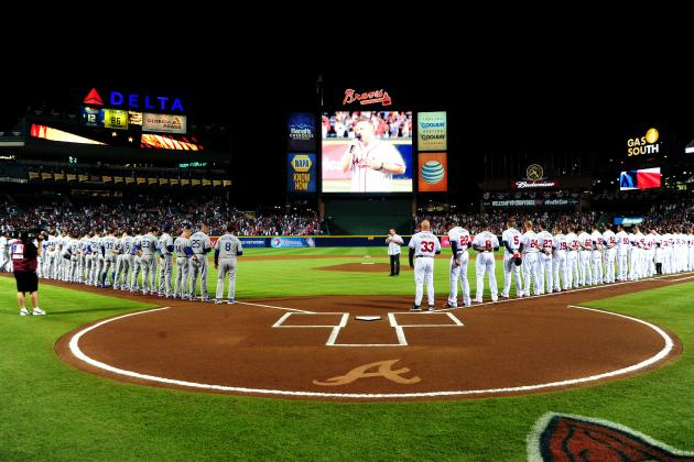 What the Atlanta Braves Abandoning Turner Field Will Mean for Their Fans