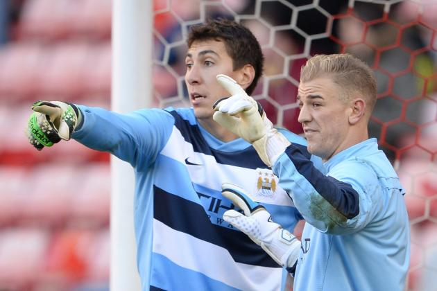 Seaman Warns City over Hart Treatment