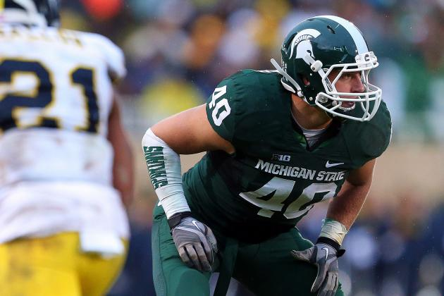 Michigan State Football: Do We Really Know How Good the Spartans Are?