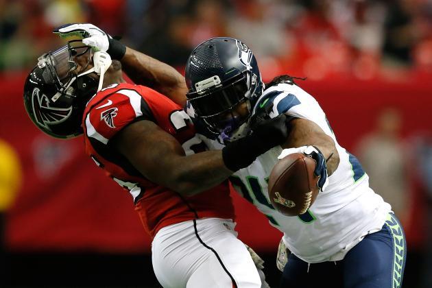 NFL Picks Week 11: Teams Sure to Emerge Victorious This Weekend